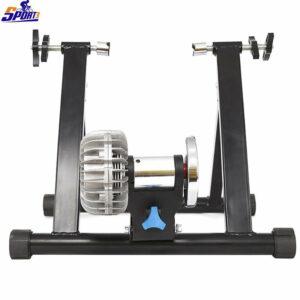 Home Trainer Magnétique