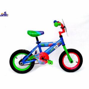 Vélo enfant neuf de 02ans à 3ans pneu 12er