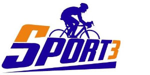 logo sport3