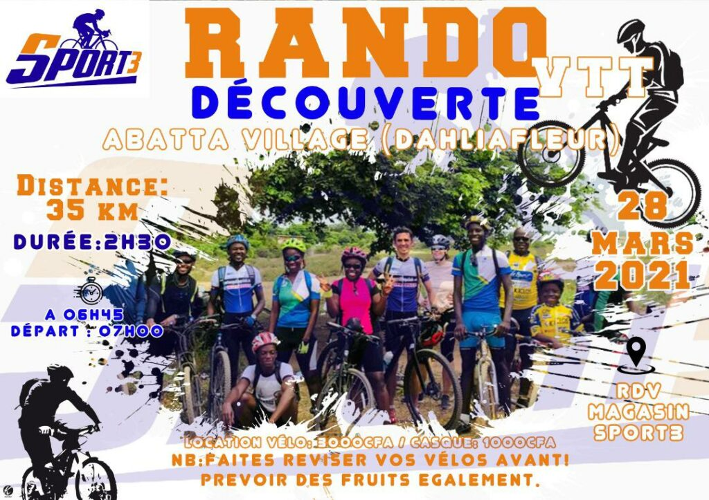randonnee-sports3