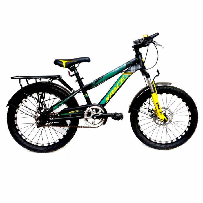 Vélo pour enfant de 11 à 14 ans (neuf)