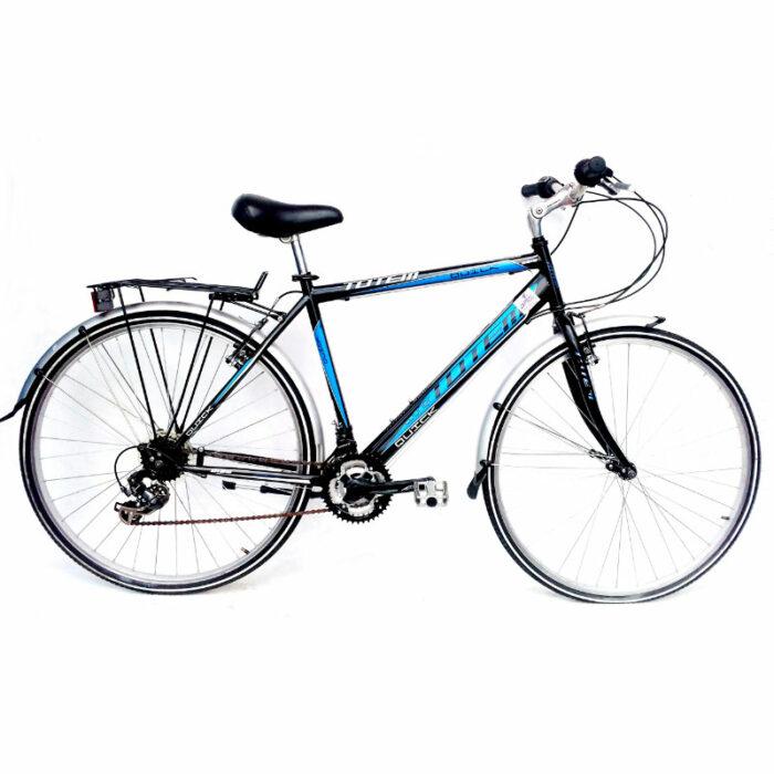 Vélo de ville -occasion impeccable