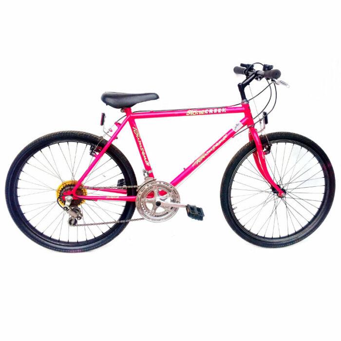 Vélo enfant de 11 à 14 ans -occasion impeccable