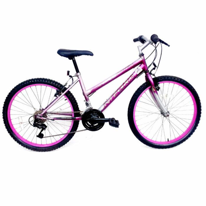 Vélo pour enfant de 11 à 14 ans -occasion impeccable!