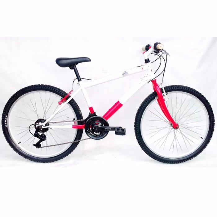 Vélo pour enfant 11 à 14 ans -occasion impeccable