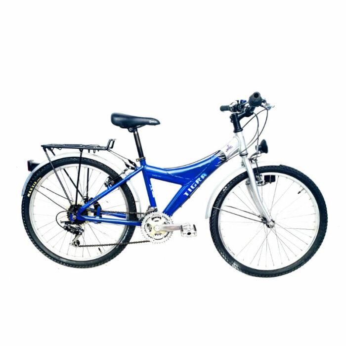 Vélo pour enfant 11 à 14ans occasion-impeccable !